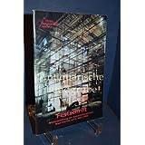 Festschrift / Wiedereröffnung der Kalvarienbergkirche Wien - Hernals am 5. März 2000