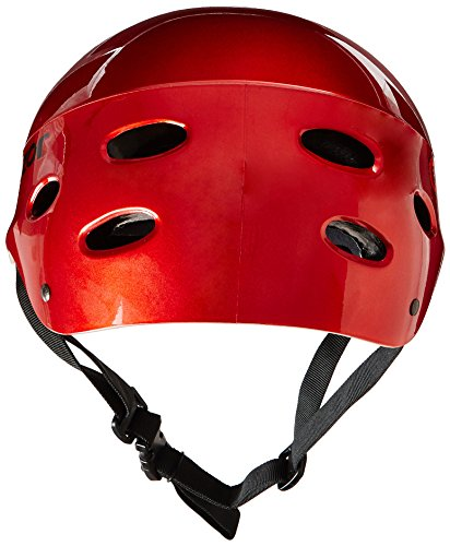 Razor-V-17-Youth-Multi-Sport-Helmet
