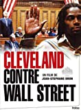 Cleveland contre Wall street |