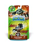 Skylanders SWAP Force Rubble Rouser (SWAP-able)