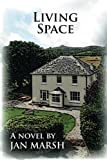 img - for Living Space: The First Year of the Foxwood Community (The Foxwood Saga) (Volume 1) book / textbook / text book