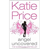 Angel Uncoveredby Katie Price