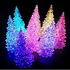 Colors Changing LED Halloween pumpkin Night Lights Lamp for Party Bedroom Decor Wedding Christmas