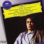 Chopin: Piano Sonata No. 2 / Ravel: G...