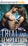 Trial and Temptation (The Mandrake Co...