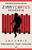 img - for Assassin (Jimmy Coates, 1) book / textbook / text book