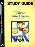 The Three Musketeers (Saddleback Classics)