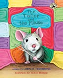 www.payane.ir - The Tailor and the Mouse (First Steps in Music series)