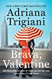 Brava, Valentine: A Novel