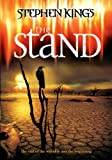 Stephen King's the Stand [DVD] [Region 1] [US Import] [NTSC]