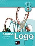 Mathe.Logo - Gymnasium Thüringen / Mathe.Logo 8