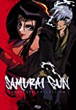 Samurai Gun: Complete Collection