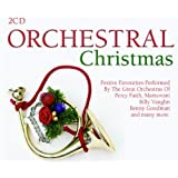 Orchestral Christmasby Various Artists