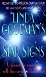 Linda Goodman's Star Signs (0312951914) by Linda Goodman