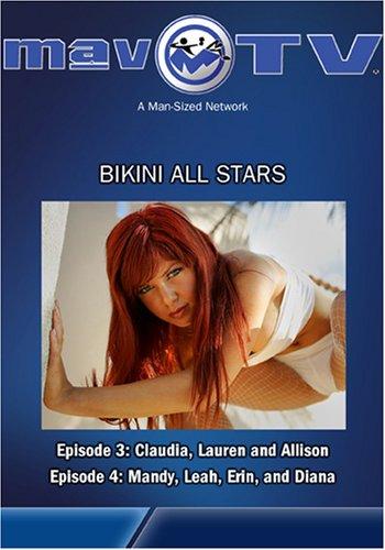 Bikini+All+Stars%3A+Episodes+3+%26+4