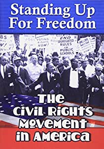 Civil Rights Movement in America