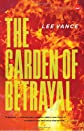 The Garden of Betrayal (Vintage Crime/Black Lizard)