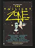 New Stories from the Twilight Zone (0380759268) by Martin Harry Greenberg