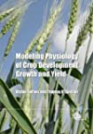 Modeling Physiology of Crop Developme...