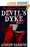 Devil's Dyke (The Hybrid Series Book 3)