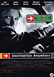 Jon Bon Jovi: Destination Anywhere [DVD] [2005]