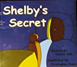 Shelbys Secret