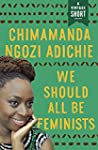 We Should All Be Feminists (Kindle Si...