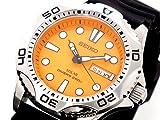 [セイコー]SEIKO ソーラー 腕時計 SNE109P1 [並行輸入]