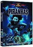 echange, troc Piranhas