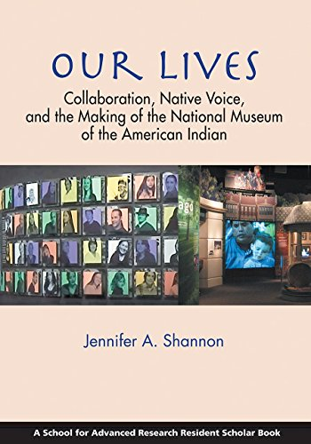 our-lives-collaboration-native-voice-and-the-making-of-the-national-museum-of-the-american-indian-sc