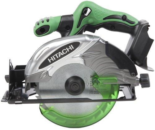 Cheap Hitachi C18DSLP4 18-Volts Lithium Ion Circular Saw, Tool Body Only