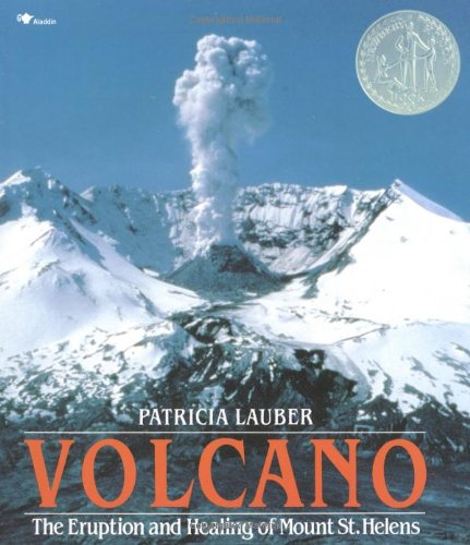 mount st helens essay The eruption of mount st helens in southwest washington on may 18, 1980,   the exhibition, notes by the photographer, and an essay on mount st helens and .