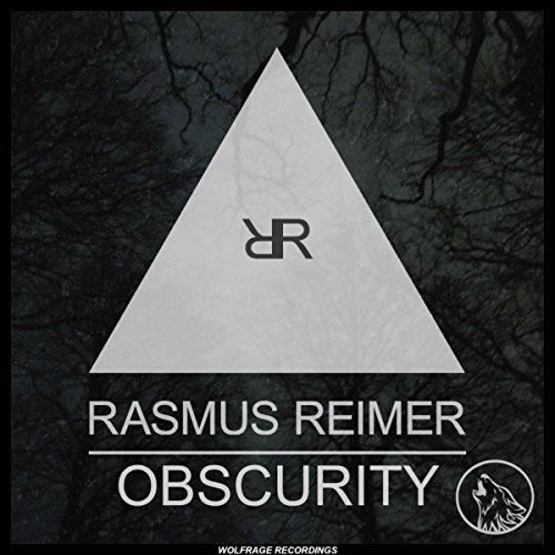 Obscurity (Original Mix)