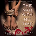 The Man with No Time  (Simeon Grist M...