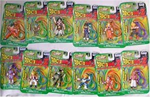 toys games action figures statues action figures
