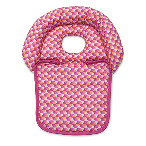 boppy-noggin-nest-head-support-tiny-triangles-pink