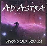 Beyond Our Bounds by Ad Astra (2013-08-03)