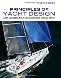 img - for Principles of Yacht Design by Lars Larsson, Rolf Eliasson, Michal Orych (2014) Hardcover book / textbook / text book