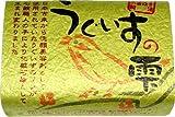 51RUd6aRWML. SL160  【気になる話題】日本人の美しさの秘密は「ウグイスのフン」であると米国メディアが紹介