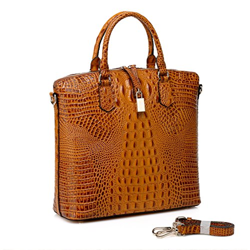 vicenzo-leather-dione-croc-embossed-top-handle-leather-tote-brown