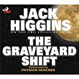 img - for The Graveyard Shift book / textbook / text book