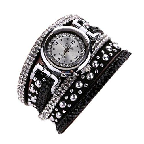 ouneedr-uhren-damen-vintage-mode-kristall-band-armband-dial-quarz-kleid-handgelenk-analoge-uhr-schwa