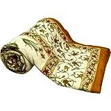 Indian Quilt, Razai, Jaipuri Razai, Blanket, Jaipuri Quilt, Double Bed Quilt, Quilt