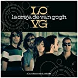 Las Cinco En El Astoria [Us Import]by La Oreja De Van Gogh