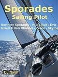 The Sporades Sailing PIlot