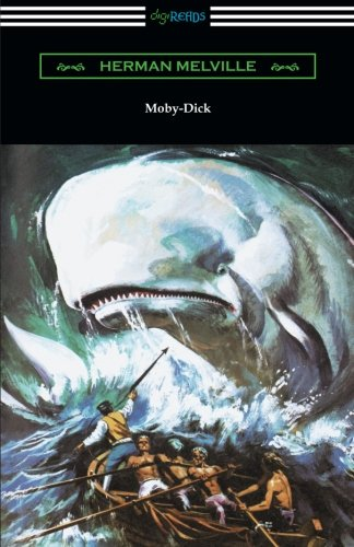an introduction to the life of herman melville Herman melville is widely considered to be one of america's greatest authors,   frank notes in his introduction to a political companion to herman melville,   talk about the dilemmas of american political life in moby-dick, they tend to focus .