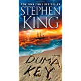 Duma Key: A Novelpar Stephen King