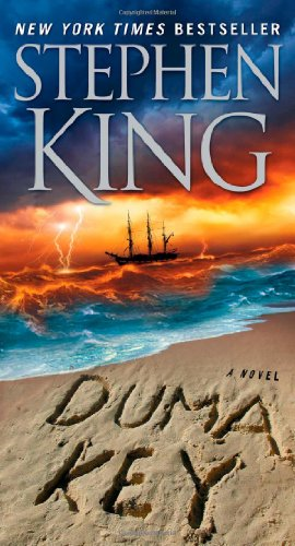 Duma Key: A Novel by Stephen King