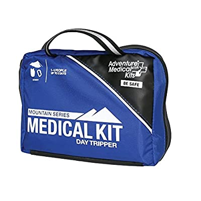 Adventure Medical Kits Day Tripper from Adventure Medical Kits