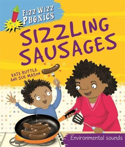 sizzling-sausages-environmental-sounds